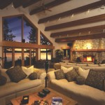 Amazing Home in Lake Tahoe
