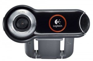 Logitech Cameras That we use