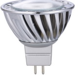 Are LED Lights Finally Ready?
