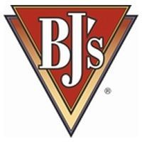 Huntington Beach Company – BJ's Restaurants Inc.  Shareholder Highlights