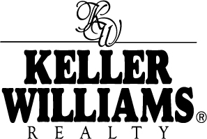 Keller Williams Realty Dominates REAL Trends Rankings, Continues Strong Growth Trajectory