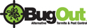 Bugout Solutions for Termite Control – Irvine