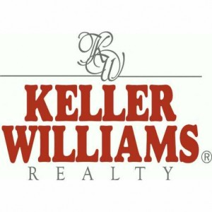 Keller Williams Realty Associates, Teams Named Top Performers by REAL Trends and the Wall Street Journal