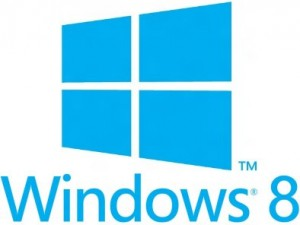 Microsoft V. Apple – Redmond comes out swinging with Windows 8