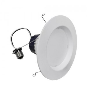 LED Retrofit Lighting to Help with Winter Electric Bills