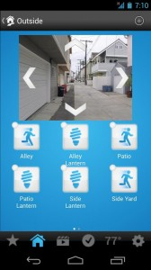 Affordable Lighting Control that Works? From an iPhone? YES!