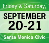 Alt Car Expo 2012 – Electric, CNG and Hydrogen, Get All Your Questions Answered Here.