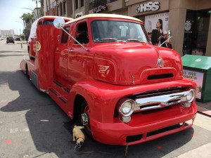 Huntington Beach Beach Car Show Beach Street News - Car show huntington beach