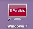 Parallels, Run Windows on a Mac