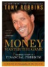 Tony Robbins, Money-Master The Game – Review