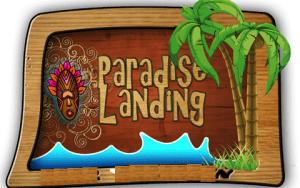 Paradise Landing Medium no address