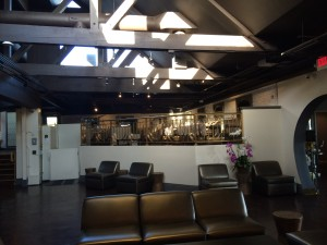 OPM The Restaurant Without A Cover – Huntington Beach CA
