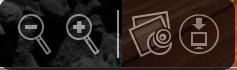 HP Printer Cuts off Top on Mac
