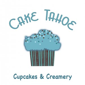 Best of The Beach – Cupcakes, In Truckee?