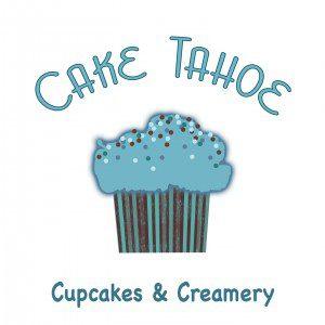 Cake Tahoe Logo Small