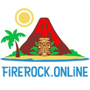 Your password is safe here - host your website at FireRock