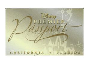 Premier Passport sq