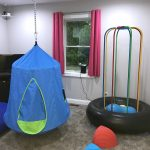 Acoustiblok® Delivers Peace of Mind to Family with Autistic Child