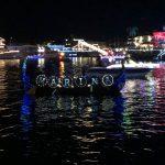 Huntington Harbor Cruise Of Lights and Boat Parade