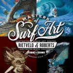 Masters Of Surf Art – until 8/24/19