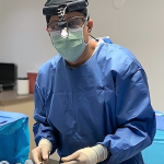 Cosmetic Surgeon starts Blog about Cosmetic surgery issues